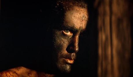 war movies, war films, cinema, kingdom of heaven, apocalypse now, the hurt locker, saving private ryan, braveheart