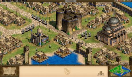 top 10 medieval strategy games for pc
