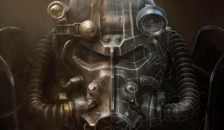 Fallout 4 sees huge financial success