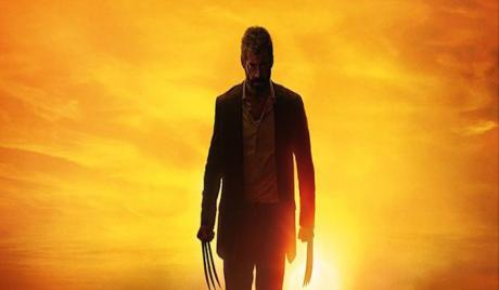 movies, superhero, Hugh Jackman, X-Men, Wolverine