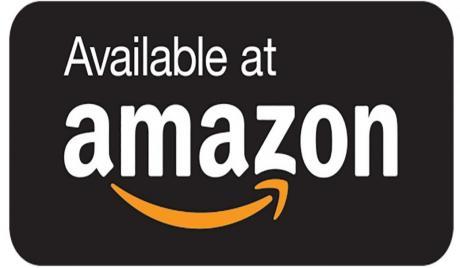 amazon children app purchases court case refund