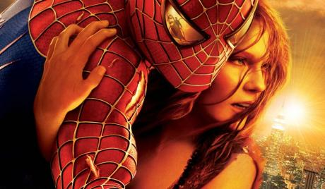 Spider-man, Spider-man actor, Spider-man 2017, Spider-man, Marvel