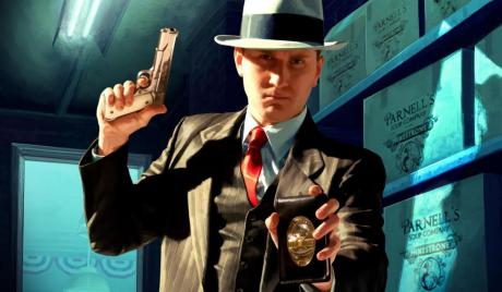 detective games 2018