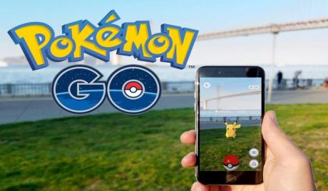 pokemon go, pokemon bloom event, pokemon go worldwide event
