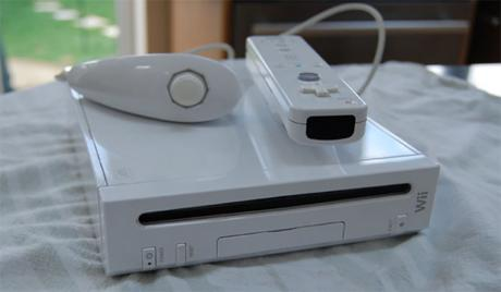 Studies show the Nintendo Wii can help children with cerebral palsy.