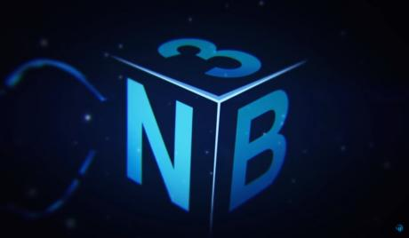 Nightblue3 quits League of Legends after 8 years