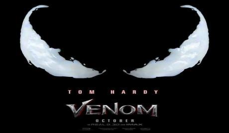 Venom Movie Release Date, Cast, Trailer, Story, News