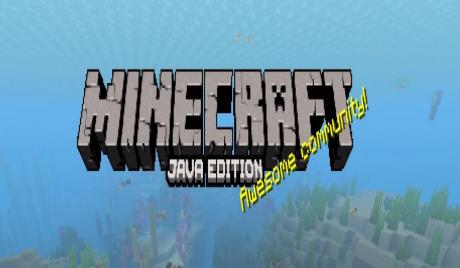 minecraft, minecraft logo, is minecraft dying