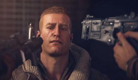 Wolfenstein: YoungBlood release date