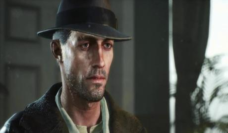 lovecraftian game 2019, upcoming horror game 2019, investigation game 2019, the sinking city 2019