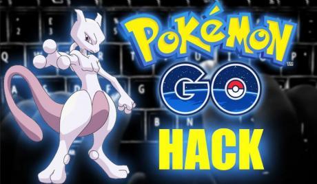 Pokemon Go Hack, Pokemon, Pokemon Go Hacks, cheating