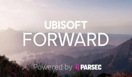 Ubisoft and Parsec announce new partnership