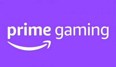 twitch prime relaunches as prime gaming