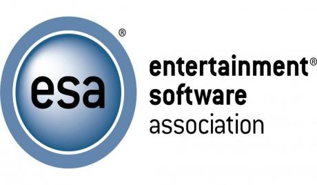 214 million Americans play video games according to 2020 ESA study