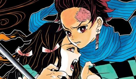 This guide will tell you about the best mangas with cool main characters