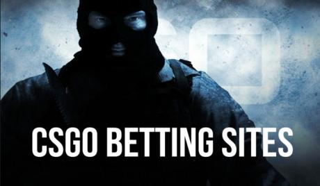 CSGO betting sites