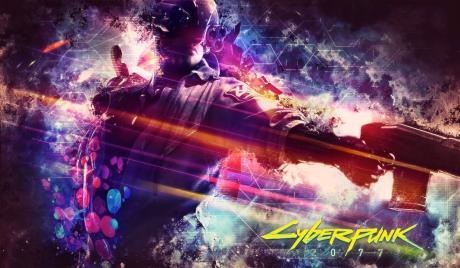 Best Cyberpunk 2077 Wallpapers