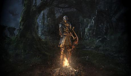 games like dark souls, dark souls alternatives