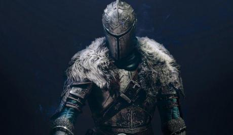 Dark Souls 3: 10 New Things Fans Would Love To See