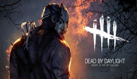Dead By Daylight Best Doctor Builds