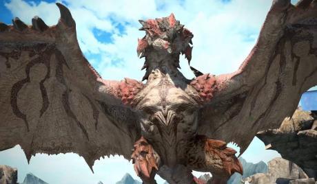 Monster Hunter: World Tier List