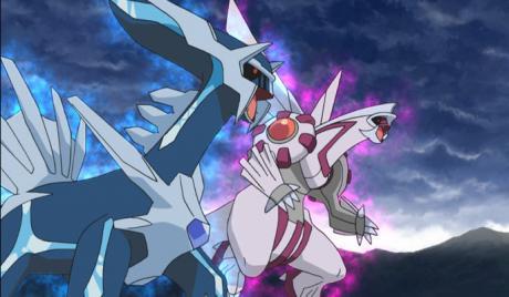 Pokemon TCG Best Dragon Decks