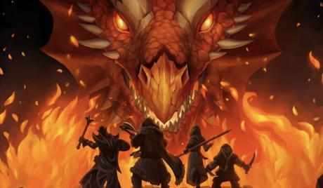 Dnd best class, what class to play dnd, dungeons and dragons class guide, best class to play in dungeons and dragons, dungeons and dragons class rankings, dnd class ranks, class tiers dnd, dungeons and dragons class tiers