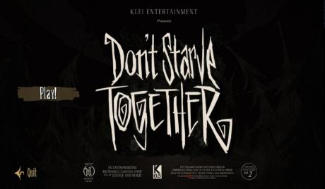 Don't Starve Together Best Weapons, DST Best Weapons