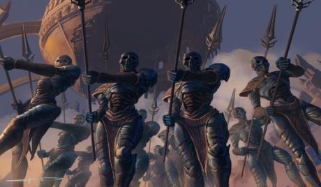Dreadhored invasion war of the spark, MTG Arena Best Zombie Decks, MTGa Best Zombie Decks