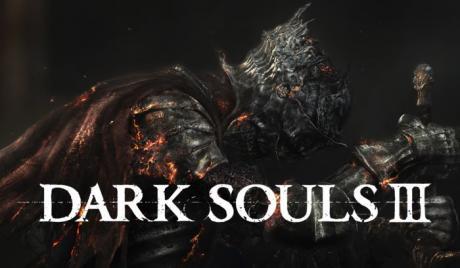 Dark Souls 3 Bosses