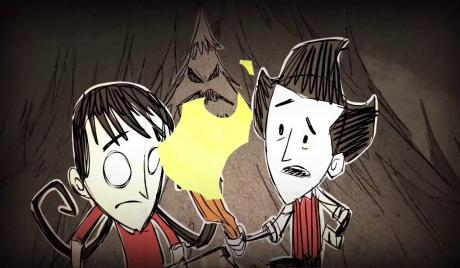 Don't Starve Together Tips
