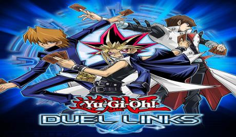 duellinks-promotional-art
