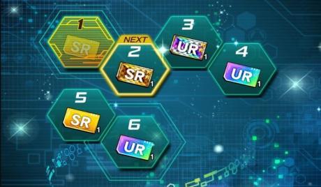 duellinks-sr-ur-tickets