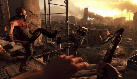 Dying Light 2 News