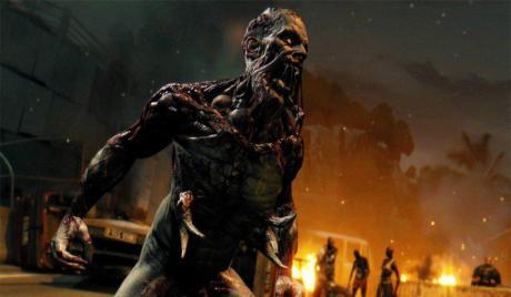 Best Zombie Survival Games