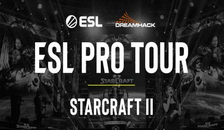 Starcraft 2 Best Players
