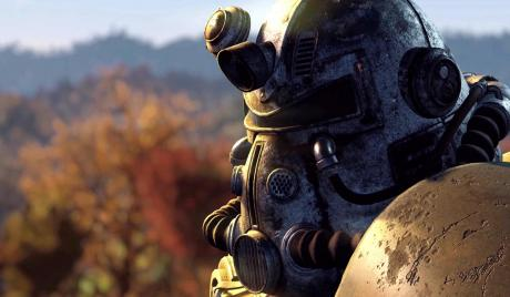 Fallout Fall Out 76 Bethesda best RPG great 10 ten features