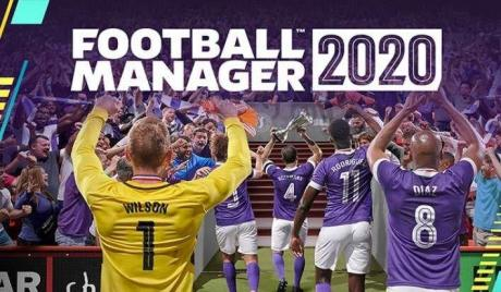 FM20 Best Clubs To Manage