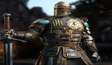 Best Combat Games