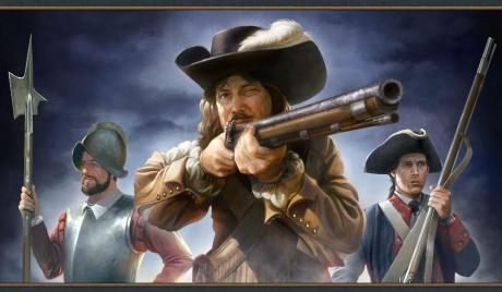 games like europa universalis 4