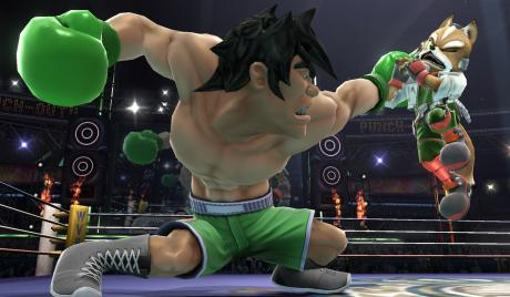 Smash Ultimate Best Aggressive Characters