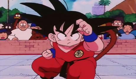 Best Dragon Ball Episodes