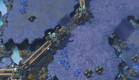 Starcraft 2 Best Maps