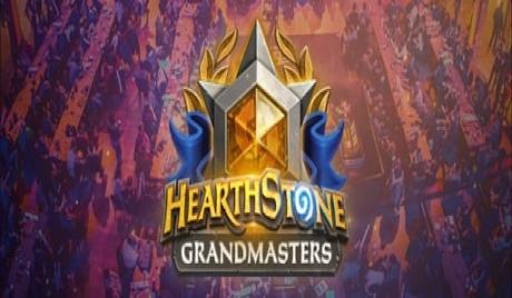 Best Hearthstone Players
