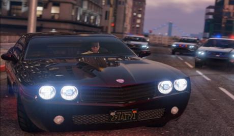 GTA 5 Best Cars, GTA 5 Cars, GTA5, GTA 5, GTA Best Awesome Cars, Top 5 best cars GTA 5