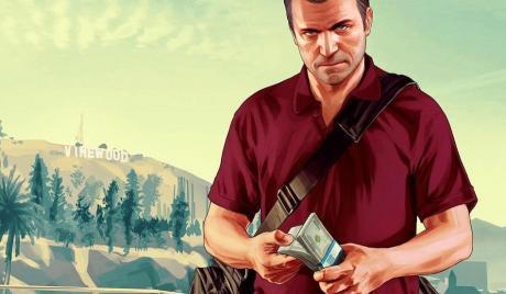 GTA 5 Best Ways To Make Money