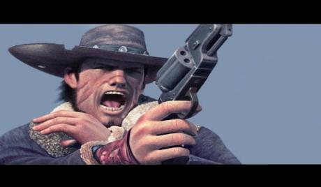 Best Cowboy Games