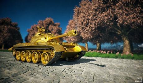 Wot, World of Tanks, Premium tanks, Best premium tanks