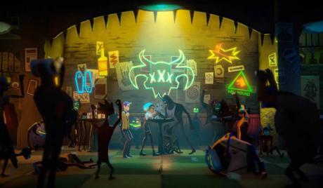 Best E3 2018 Indie Games