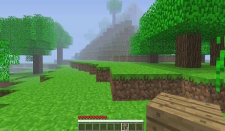 [Top 10] Minecraft Most Cursed Seeds